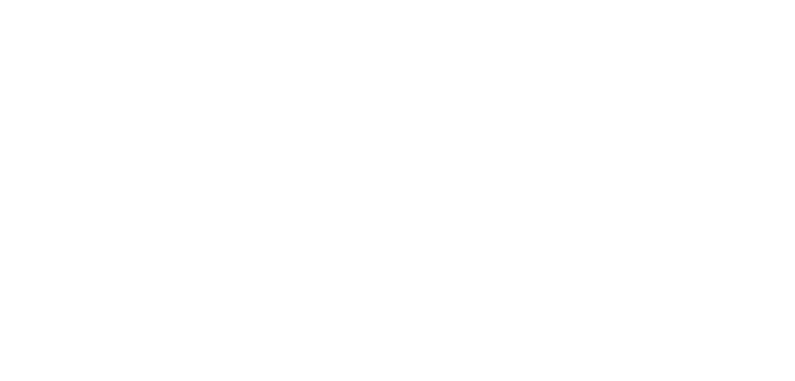 Blog Atmosfera – Hosting dominios cloud Barcelona